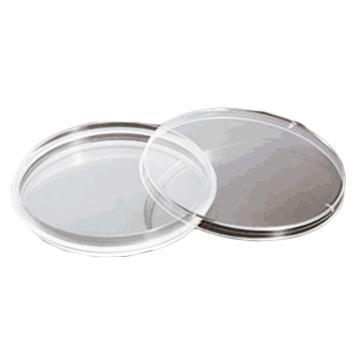 SYSBERY,培养皿,直径 60mm,透明,高硼硅3.3,10只/盒