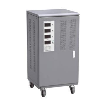 正泰CHINT TND1系列自动交流稳压器,TND1(SVC)-10 卧
