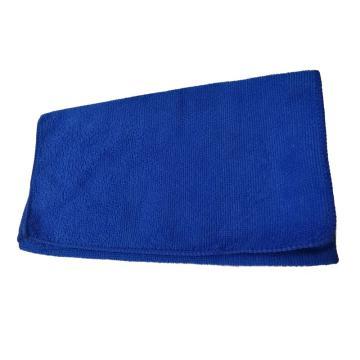 纳米毛巾 蓝色,30cmx67cm