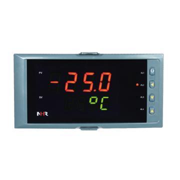 电压表NHR-5100D-56-0/X/X/X/X-A/DV