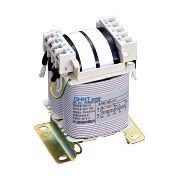 正泰CHINT BKC系列控制变压器,BKC-200VA