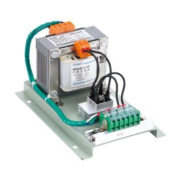 正泰CHINT BKZ系列硅整流电源装置,BKZ-10A 380/24
