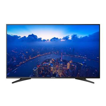 创维(Skyworth)电视机,40E382W(40英寸)商用高清智能网络平板液晶电视(含挂架)
