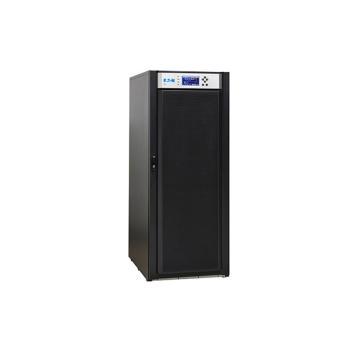 伊顿EATON UPS不间断电源,93E40K 40KW 220V 50HZ