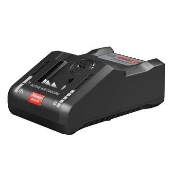 博世BOSCH 电池充电器,GAL 18V-40,1600A01B6J