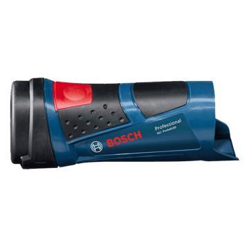 博世BOSCH 充电式LED灯,GLI PocketLED,裸机,不含电池充电器,0601437V00