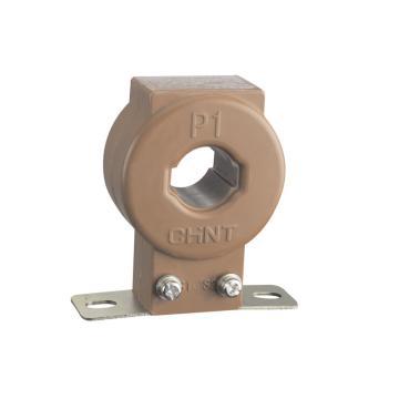 正泰CHINT LMZ(J)1-0.66型电流互感器,LMZJ1-0.66 4000/5 φ170 0.5级