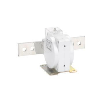 正泰CHINT LQG-0.66型电流互感器,LQG-0.66 75/5 0.5级
