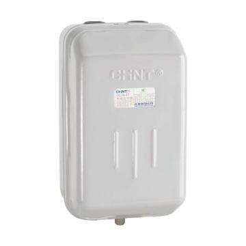 正泰CHINT QC36系列电磁起动器,QC36-10T 380V 22A