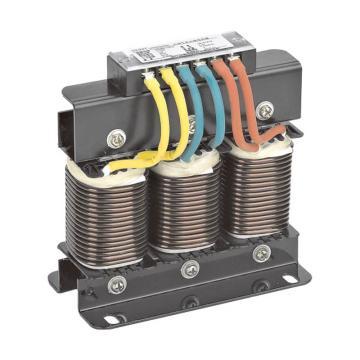 正泰CHINT ACLSG三相干式进、出线电抗器,ACLSG-900/4.4