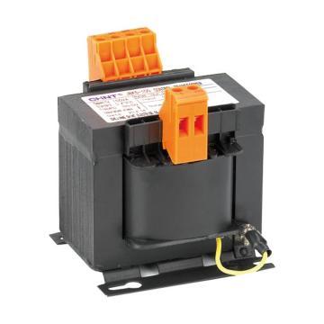 正泰CHINT JBK5系列机床控制变压器,JBK5-250VA 380/220