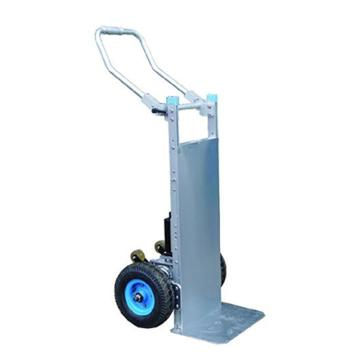 虎力 铝制电动爬楼梯车,爬楼梯载重150kg 地面移动载重250kg 配8000mA锂电池,SCT150A