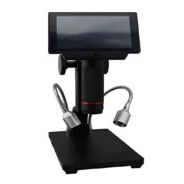 安东星 数码显微镜,ADSM302