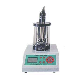 沧州中亚 软化点测定仪,HR2806F,室温~180℃