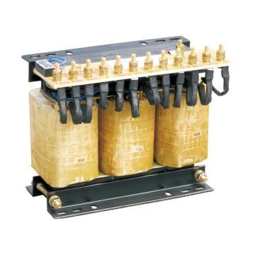 正泰CHINT QZB-J系列起动用自耦减压变压器,QZB-J-75KW