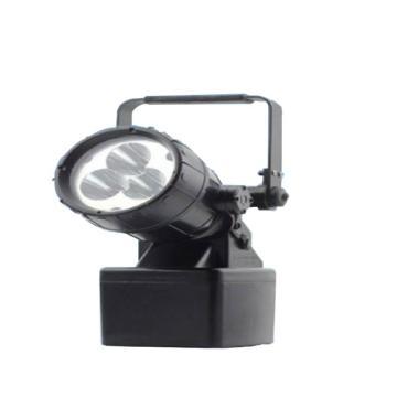 8113820格瑞捷 便携式多功能磁力吸附灯,GRJ-5281-FJ 白光LED光源 9W,单位:个