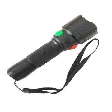 8113820格瑞捷 袖珍三色信号灯,GRJ-4720 白光LED光源 3W,单位:个