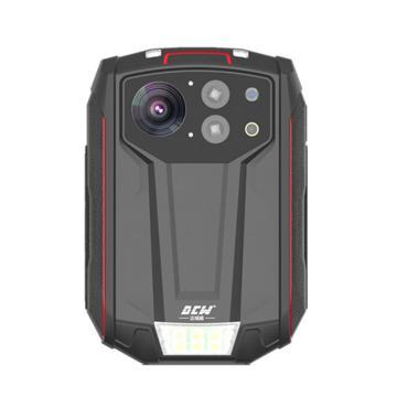 达城威单警执法视音频记录仪,DSJ-V7 64G