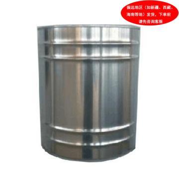 乐化 稀释剂,15Kg/桶