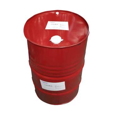 迪仕杰 机械油,32#,200L/桶