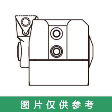 森泰英格 镗刀座,FTC11.TS90