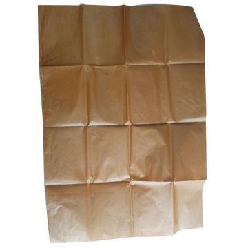西域推荐 防锈纸油纸,尺寸:780*1090mm,单位:张