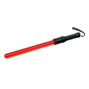 通明电器 LED多功能指挥棒,ZW4301 功率1W,单位:个
