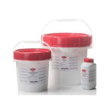 沙氏琼脂培养基 250g/瓶 粉末
