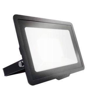 飛利浦 明欣LED泛光燈,BVP150 LED59/CW 70W 5950lm 6500K 白光(替換BVP137),單位:個