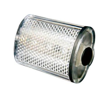 通明电器 LED强光防爆方位灯,BW4100B ,单位:个