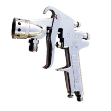 荣鹏 上壶喷枪,3mm口径,R77