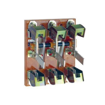 正泰CHINT HD14系列刀开关,HD14-200/31 胶板