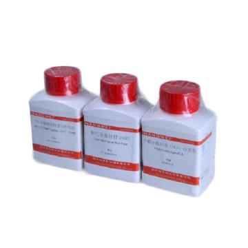 十六烷三甲基溴化铵琼脂250g/瓶 粉末