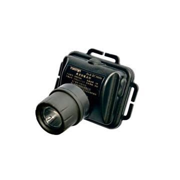通明电器 LED微型防爆头灯,BW6310B 功率1W/3W,单位:个