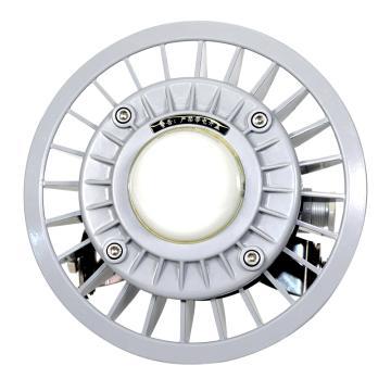 通明电器 DGS20/127L(C)-P 矿用隔爆型LED巷道灯 煤安号MAH150312,20W白光5000K吊环式,单位:个