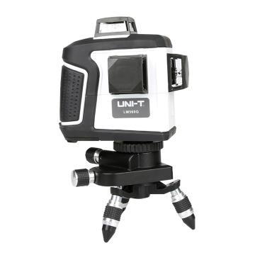 优利德/UNI-T 绿光激光水平仪,LM560G