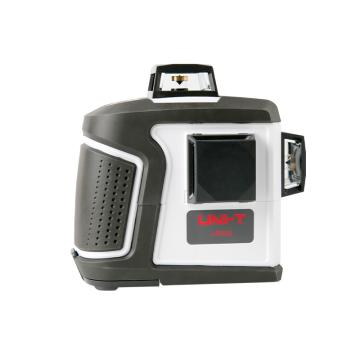 优利德/UNI-T 红光激光水平仪,LM560(售完即止)
