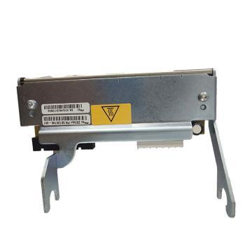 Honeywell 打印头,PM42-200dpi