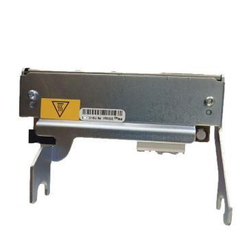 Intermec 打印头,PM43-300dpi