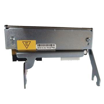 Intermec 打印头,PM43-200dpi