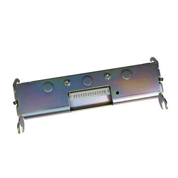 霍尼韦尔Honeywell 打印头,PC42T