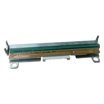 Intermec 打印头,PD43-200dpi