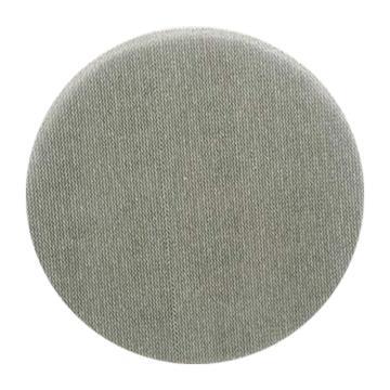 MIRKA 5寸吸尘网砂打磨片,50片/盒,Abranet 125mmP120