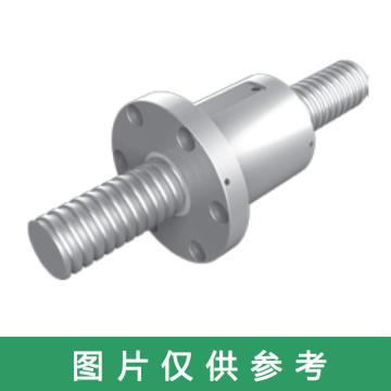 银泰PMI 滚珠丝杆 1R40-16E1-1FSWE-1200-1593-0.018 精密研磨级高导程