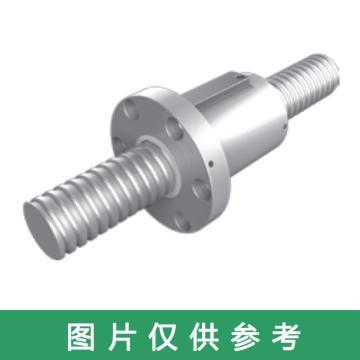 银泰PMI 滚珠丝杆 1R32-20B1-1FSVE-635-760-0.018 精密研磨级高导程