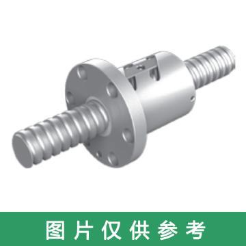 银泰PMI 滚珠丝杆 1R25-12C1-1FSWC-668-781-0.018 精密研磨级外循环