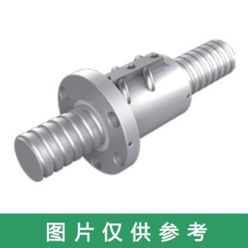 银泰PMI 滚珠丝杆 1R16-05B2-1FSVC-158-235-0.018 精密研磨级外循环