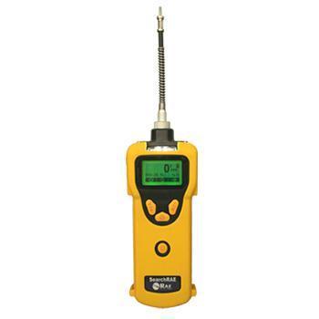 华瑞/RAE 可燃气体检测仪/有毒气体检测仪,SearchRAE 气体检测仪,PGM-1600/CO/LEL含旅行充电器
