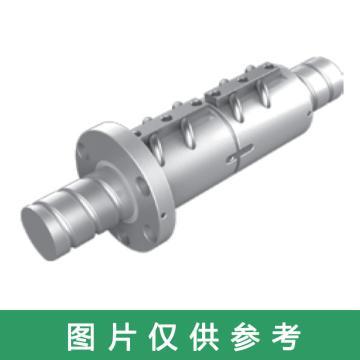 银泰PMI 滚珠丝杆 1R28-10B1-1FDVC-366-635-0.008 精密研磨级外循环