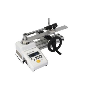 东日 扭力测试仪,测量范围:5~50Nm,DOTE50N4-G,替代DOTE50N3-G
